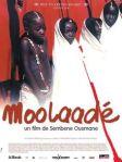 Moolaadé_(film)