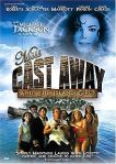 FileMiss_Cast_Away_and_the_Island_Girls_poster