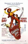 220px-Calamity_Jane_poster