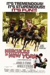 Hercules_in_new_york_movie_poster