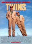 Twins_Poster