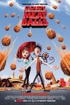 220px-Cloudy_with_a_chance_of_meatballs_theataposter