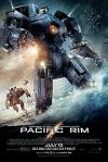 220px-Pacific_Rim_FilmPoster