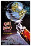 230px-Killer_klowns_poster
