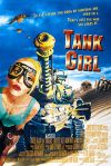 Tank_girl_poster